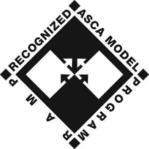 ASCAramp Logo