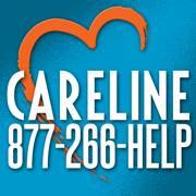 careline image